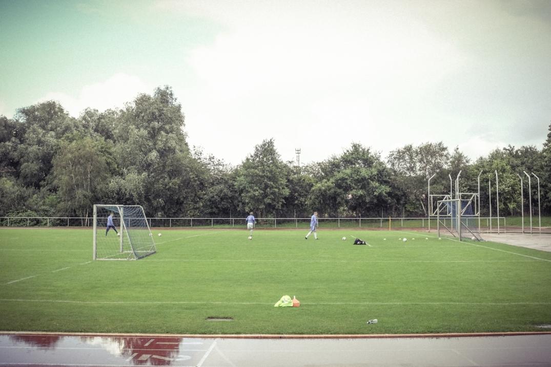 vfl-stade-tsv-altenwalde_foto-christian-boldt-photography_cbeventfoto-1