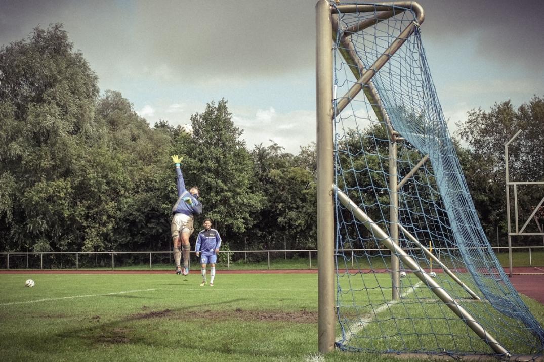 vfl-stade-tsv-altenwalde_foto-christian-boldt-photography_cbeventfoto-12