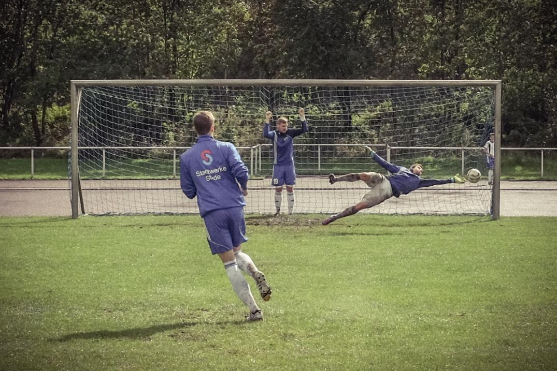 vfl-stade-tsv-altenwalde_foto-christian-boldt-photography_cbeventfoto-17