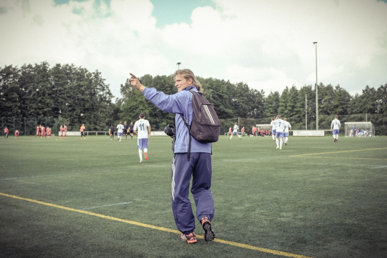 vfl-stade-tsv-altenwalde_foto-christian-boldt-photography_cbeventfoto-21