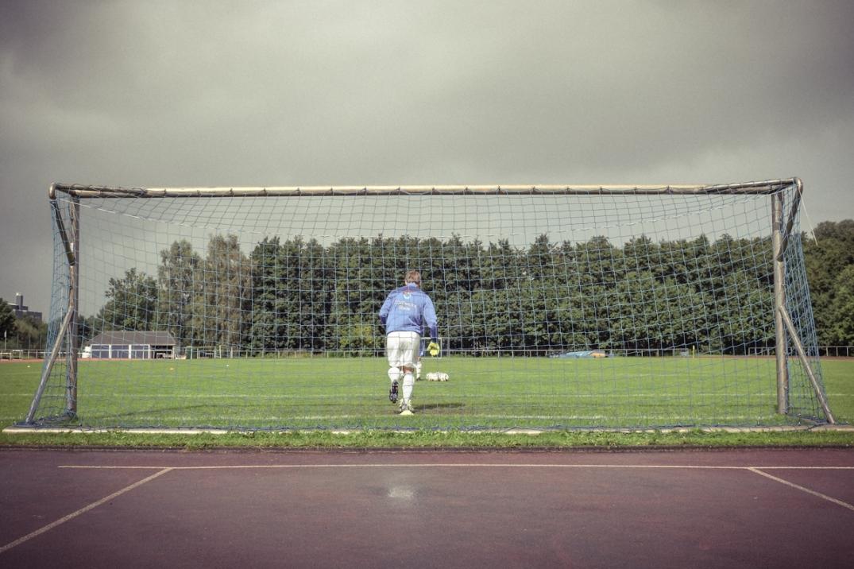 vfl-stade-tsv-altenwalde_foto-christian-boldt-photography_cbeventfoto-3
