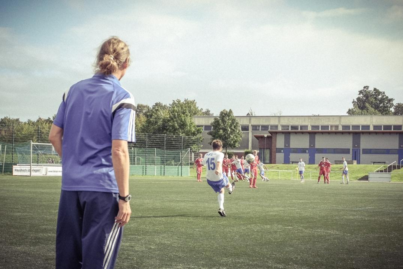 vfl-stade-tsv-altenwalde_foto-christian-boldt-photography_cbeventfoto-32