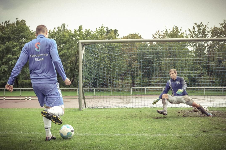 vfl-stade-tsv-altenwalde_foto-christian-boldt-photography_cbeventfoto-9